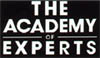 academy of experts logo